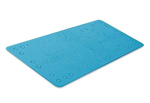 Buy bath mat for baby