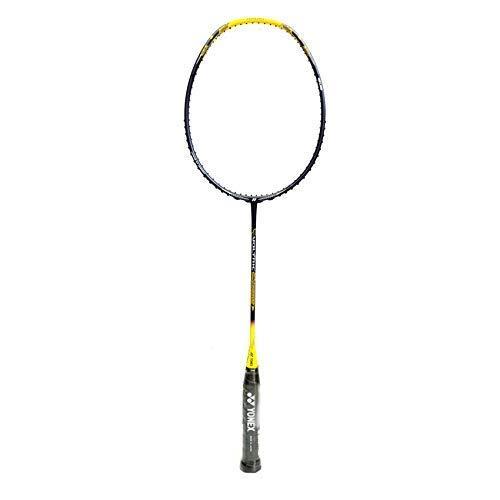 YONEX Voltric Tour 5500 Badminton Racket