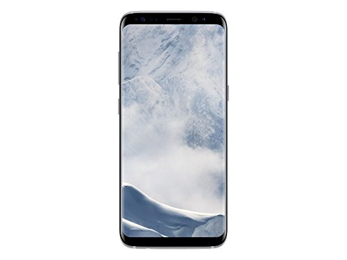Samsung Galaxy S8 – T-Mobile – (Certified Refurbished)