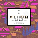 Starbucks Reserve® Vietnam Da Lat Whole Bean Coffee - 8.8 Oz