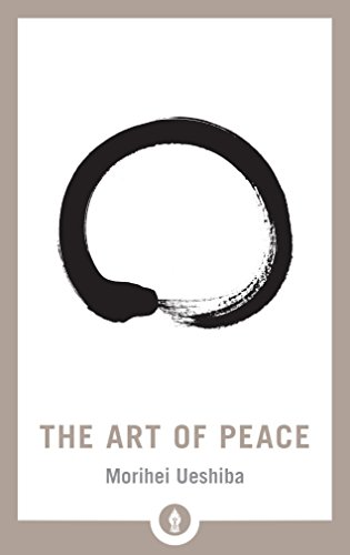 D0wnl0ad The Art of Peace (Shambhala Pocket Library)<br />PPT