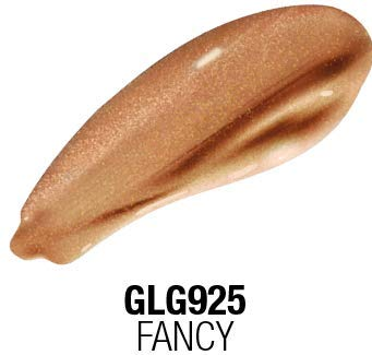 https://railwayexpress.net/product/l-a-girl-glossy-plumping-lipgloss-fancy-0-17-fl-oz/