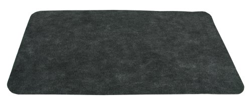 Drymate GMC3058 Extra-Large 30-by-58-Inch Gas-Grill Mat