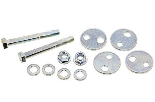 Mevotech GK8740 Alignment Camber Kit