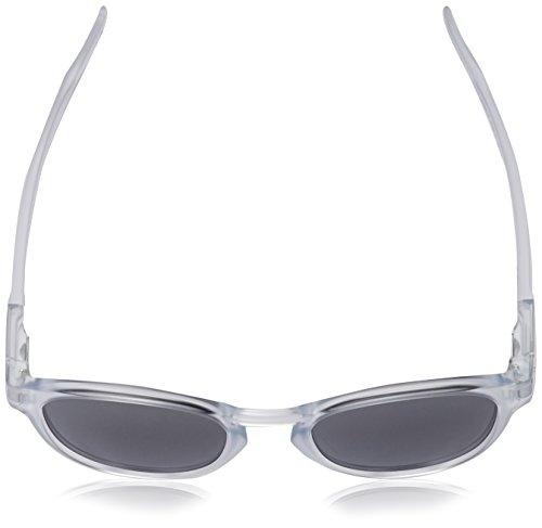 Hombre Clear Oakley Clear Matte Gafas sol Matte 53 de 926504 wIvqaHIB