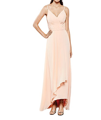 Leader of the Beauty - Vestido - para mujer Estilo 1 46