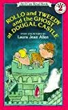 Rollo and Tweedy and the Ghost at Dougal Castle, Laura Allen, 078575606X