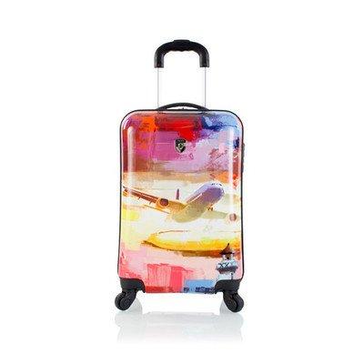 heys-america-cruise-21-carry-on-spinner-luggage-multi-cruise
