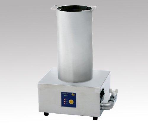 1-2729-02超音波洗浄器250×300×600mmUS-530ES B07BDLB5VJ
