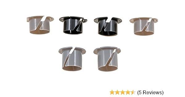 Dorman 74018 Pedal Shaft Bushing