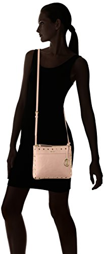 Cashmere West Nine Nine Crossbody Helda West xqHEg6wEXZ