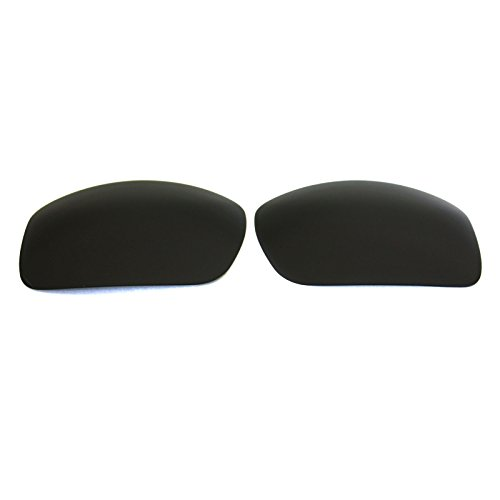 Polarized Replacement Lenses for Spy Optic Clash Sunglasses - Sunglasses Clash