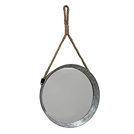 31-l3exKK0L._SS450_ Rope Mirrors and Rope Hanging Mirrors