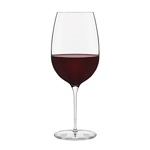 - Libbey Signature Kentfield Grande All-Purpose Wine Glasses, Set of 4