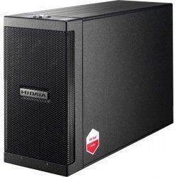 【送料関税無料】 アイオーデータ機器 ZHD2-UTX16 16TB 長期保証&保守サポート対応 カートリッジ式2ドライブ外付ハードディスク 16TB ZHD2-UTX16 B01KWGY9RG, fuwalu -フワル-:37a24230 --- martinemoeykens.com