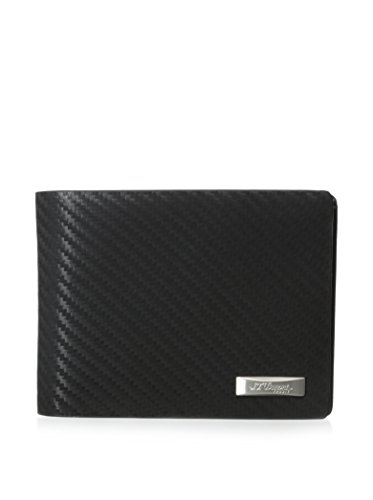 stdupont-wallet-black-leather-170005