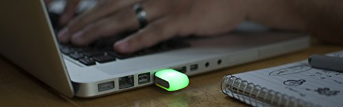 [해외]깜박임 (1) USB RGB LED BLINK1MK2/ThingM blink(1) USB RGB LED BLINK1MK2
