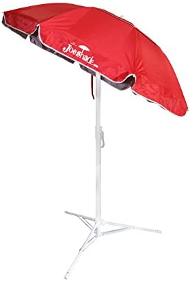 JoeShade Patio Umbrella