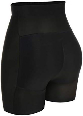 Shapewear Panties Control Underwear Boyshorts product image