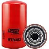 Baldwin BT8382 Hydraulic Spin-on Filter by Baldwin