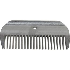Dove Saddlery Metal Mane Comb by Dover Saddlery