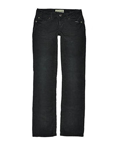 Juniors Corduroy Pants - 9