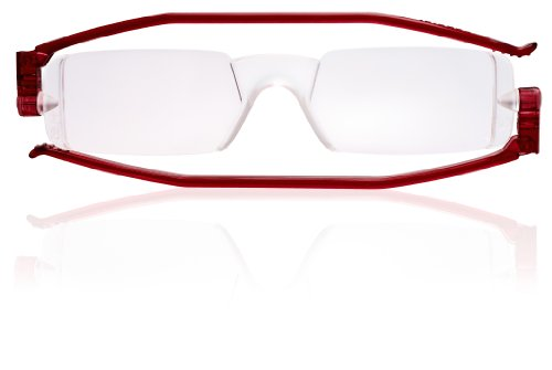 nannini-compact-one-optics-30-temples-reading-glass-red