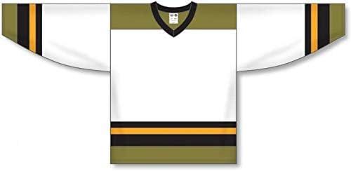 cheap blank hockey jerseys