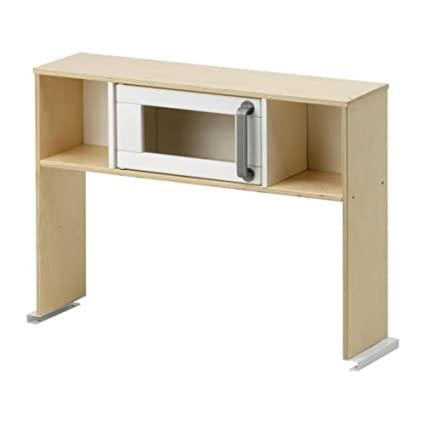 IKEA DUKTIG - sección Top de mini-cocina 72x20 cm