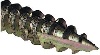 #8 x 1-1//4 Gold Star Wood Screw Torx//Star Drive Head Multipurpose Purpose Torx//Star Drive Wood Screws 1 Pound - 231 Approx. Screw Count