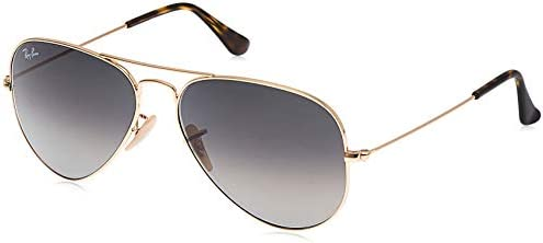 Ray-Ban Classic Aviator RB3025 Sunglasses