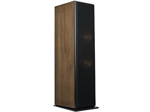 Klipsch 1065048 RF-7 III Floorstanding Speaker Walnut