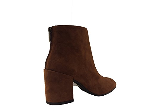 Stuart Weitzman Women's Boots Leather sale big sale discount new styles cheap sale fast delivery fake sale online XO7FMJ