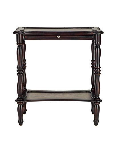 - Safavieh Spencer Console Table