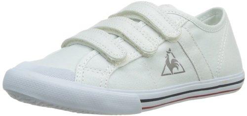 Le Coq Sportif 1210459 - Zapatillas para niños