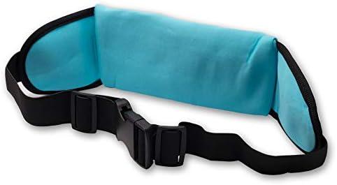 Atbeco Sport Unidad de cinturón Funny Pack, Softshell Vientre ...