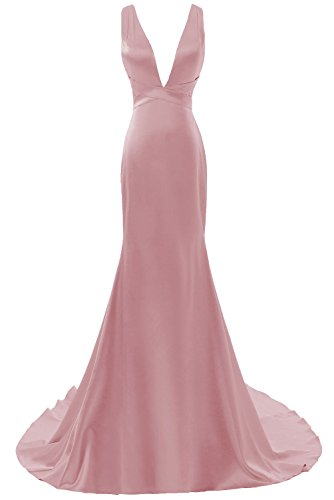 Best Prom Dresses Under 100 Amazon Image Collection