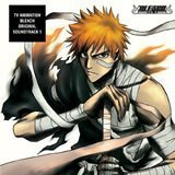 TV Animation Bleach Original Soundtrack 1 by N/A (0100-01-01)