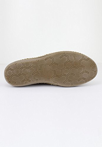 ON FOOT Blucher Taupe Pala Lisa - Taupe, 41