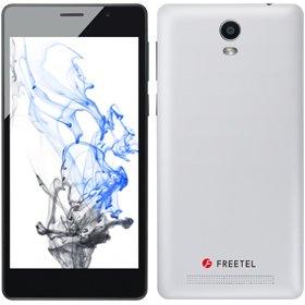 FREETEL Priori3S LTE(FJT152B)SIMフリー