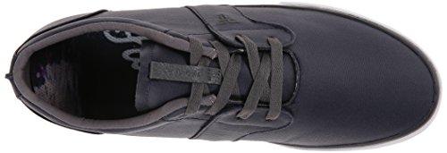 Blue Midnight Grey Size Cheif UK Shoes XI Fallen 6 Skate Cement wqPSXZPIW