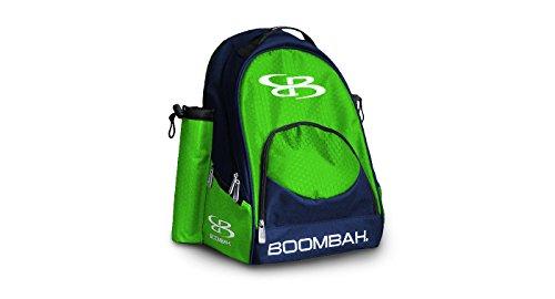 Boombah Tyro Baseball / Softball Bat Backpack - 20