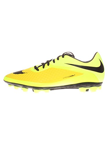 Jr chrm vlt Obrax Scarpe blck Tf Uomo Fitness da vbrnt 2 Nike DF ic yellow Academy OdOqf6