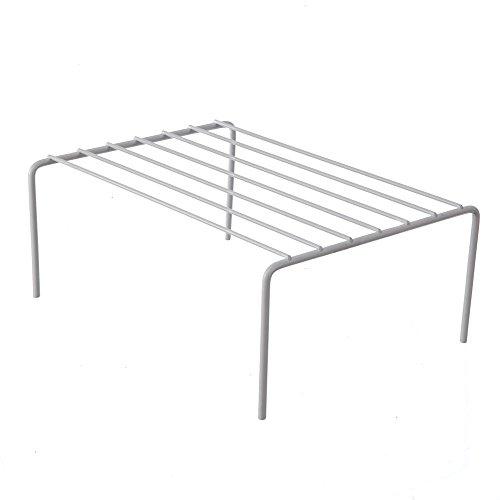 Electrolux 5303282284 Shelf-Freezer