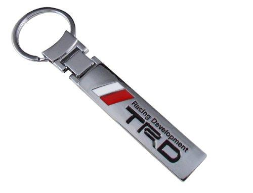 Trd Racing - 8