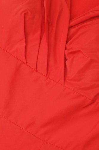 ESPRIT Fire 625 Rot Q2S125 Red knielang Damen Collection Kleid 0xYr0fq
