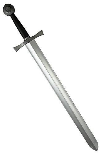 Novice II (Long) - LARP Sword