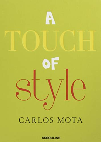 A Touch of Style (Classics)
