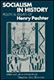 Socialism and History, Henry Pachter, 0231056605