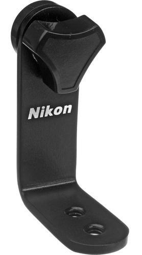 Nikon 7650 Binocular Tripod Adapter (Action and Marine Series) (Best Bird Watching Binoculars Uk)